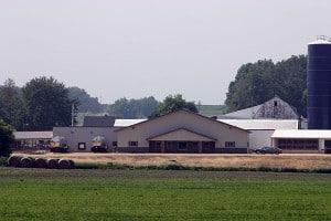 Maier_Farm_LLC