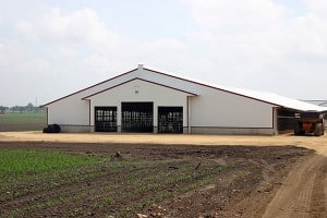 Maier_Farms_LLC