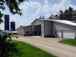 Meyer_Farms