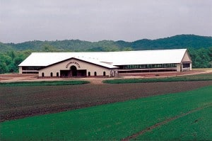 Valley_View_Dairy1
