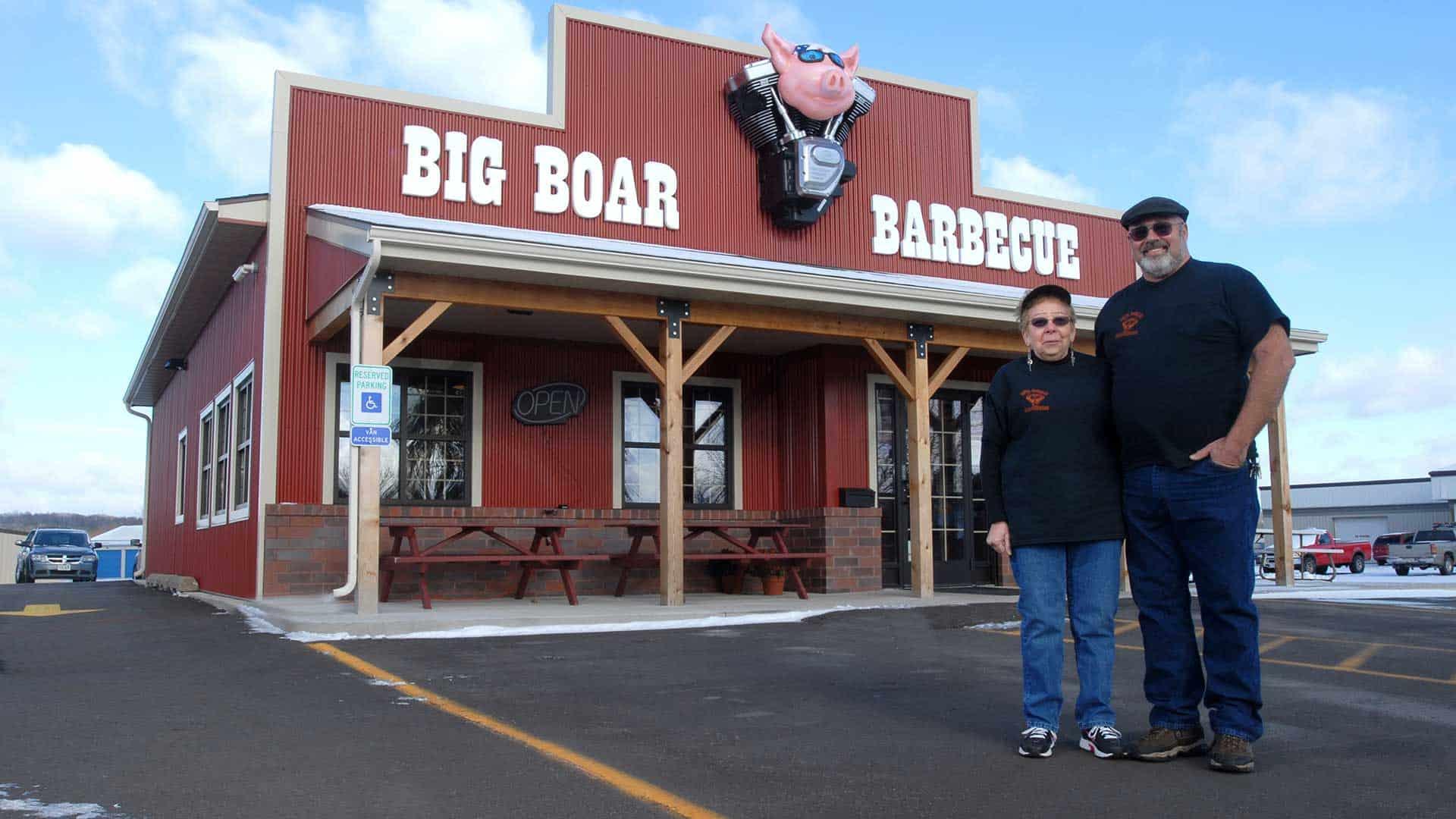 big-boar-bbq-1