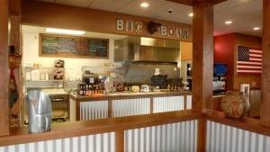 big-boar-bbq-4