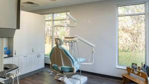 galesville-dental-photo-6