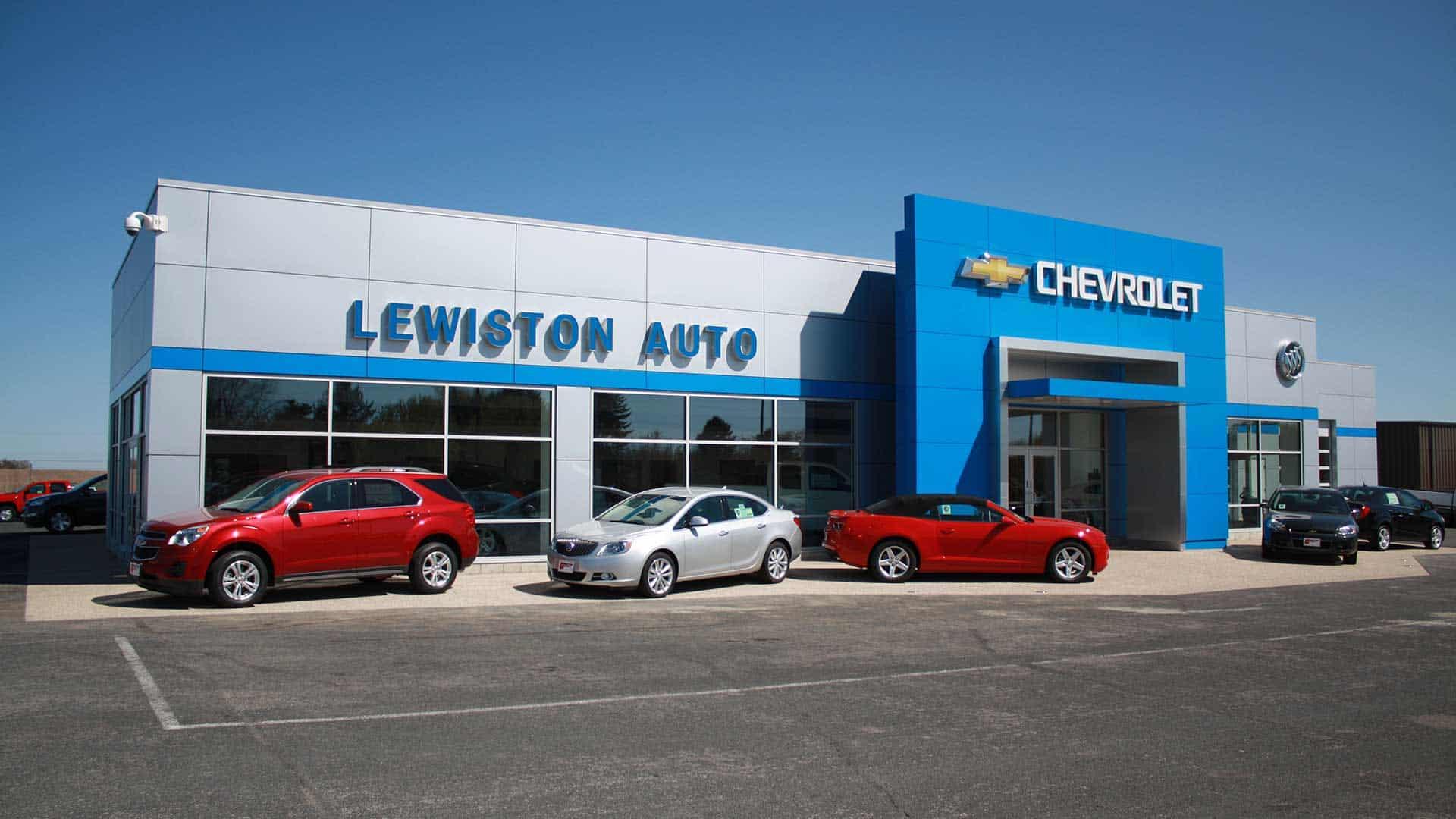 lewiston-auto-1